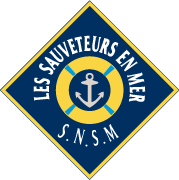 Semaine du Golfe 2017: Welcome to the SNSM (French National Marine Rescue Company), for its 50th anniversary